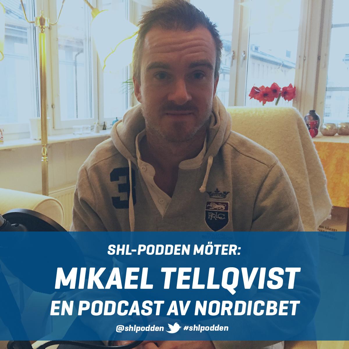 moter-mikael_tellqvist-1200_1200
