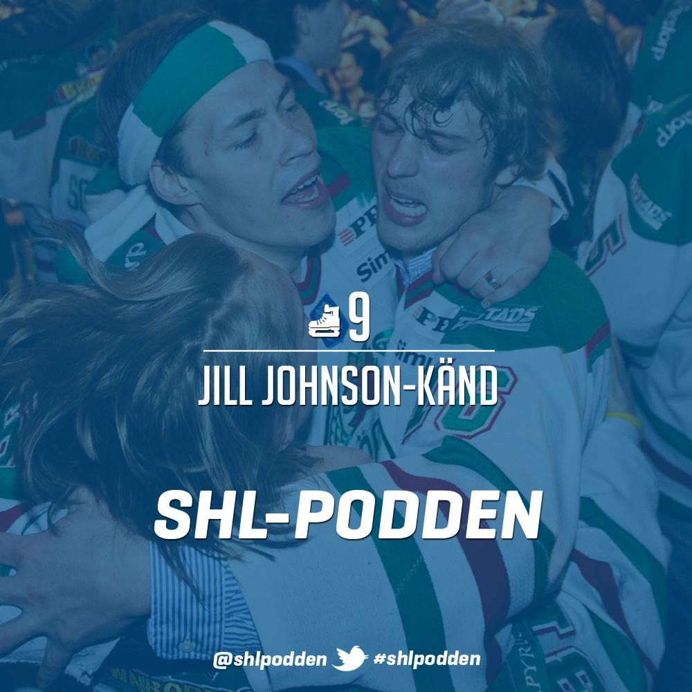 shl-podden-bild-9-jill_johnson-kand-1000_1000