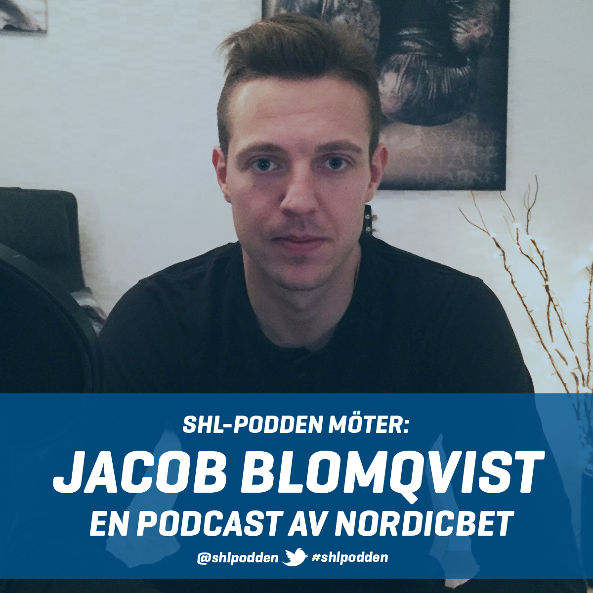 shl-podden-mo%cc%88ter-3-jacob_blomqvist