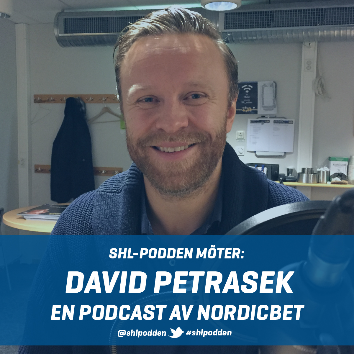Moter-david_petrasek-1200_1200