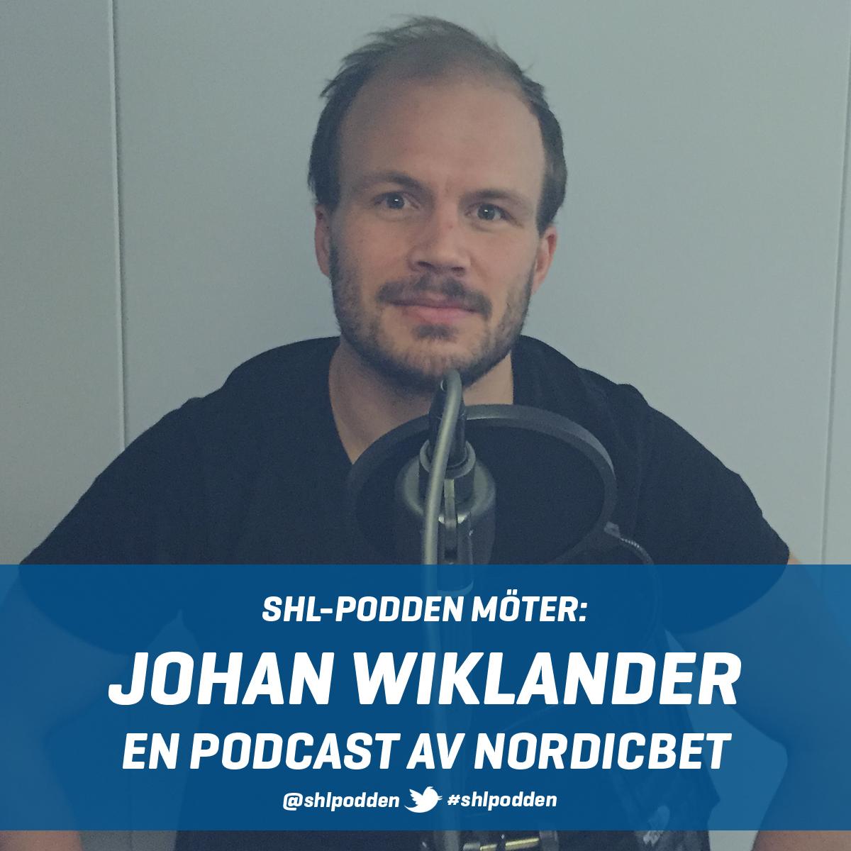 Moter-johan_wiklander-1200_1200