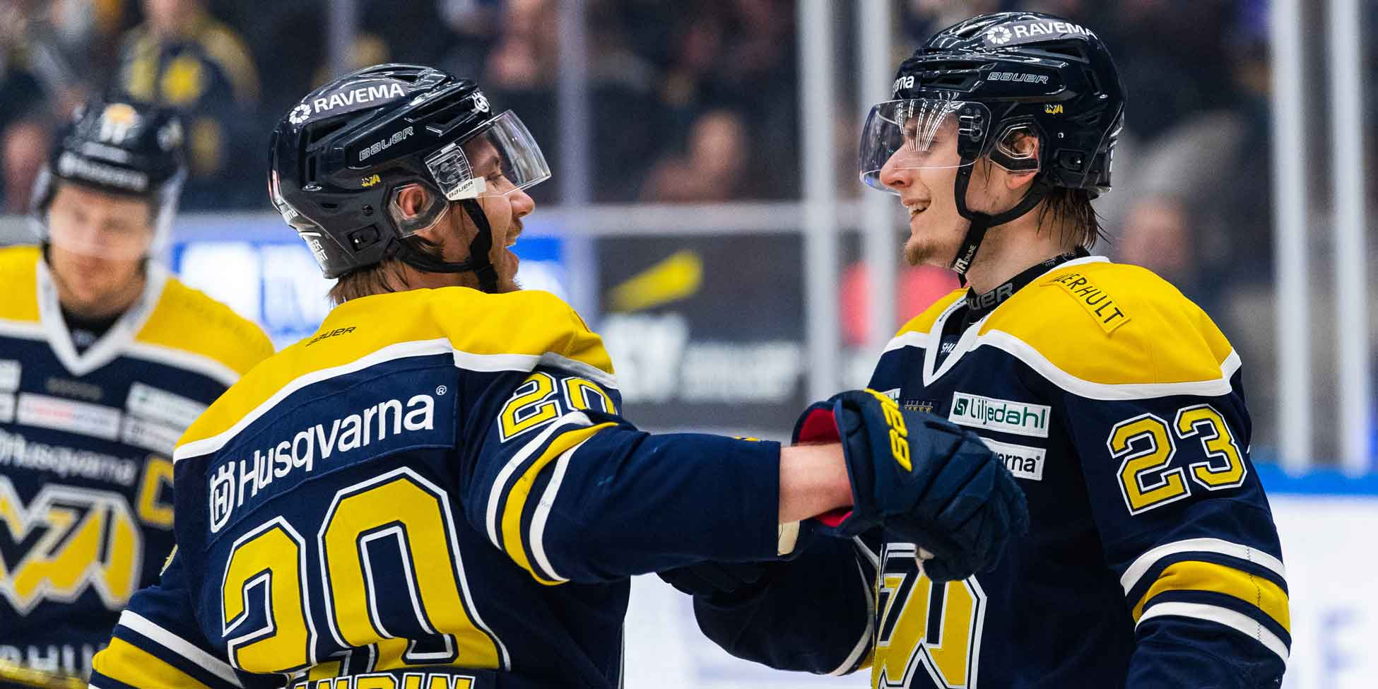 hv71-forwards