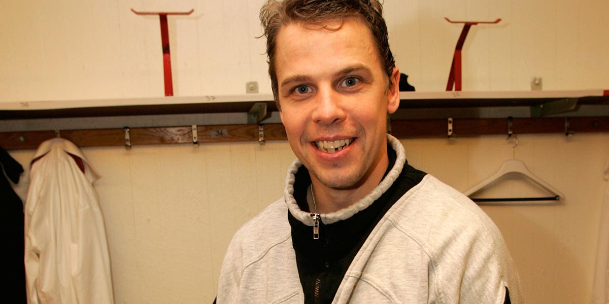 Kristian Gahn
