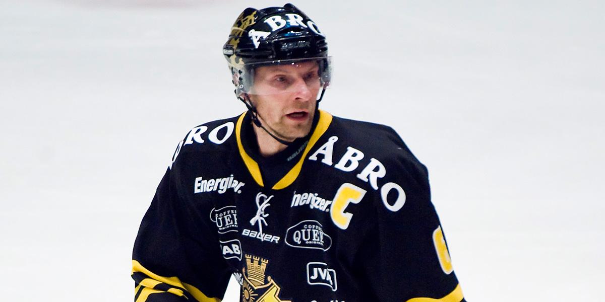 Dick Tärnström